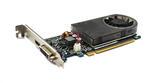 649668-001 HP nVidia GT530 1GB PCI-e Graphics card HDMI/DP SP# 657106-001